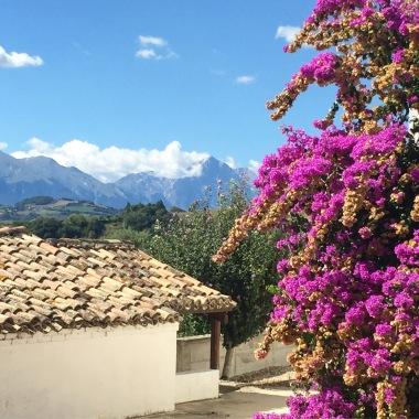 Somewhere in Abruzzo